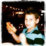 Tony Sacco's Coal Oven Pizza - Estero, FL in Estero, FL