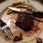Aubrey's Restaurant in Powell, TN