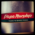 Papa Murphy's Take 'n' Bake in Apache Junction