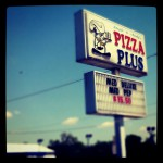 Pizza Plus of Kingsport in Kingsport, TN