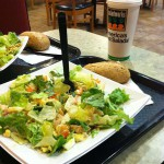 Salad Works Bensalem in Bensalem