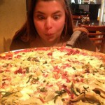 Tony Sacco's Coal Oven Pizza - Estero, FL in Estero
