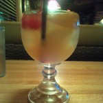 Applebee's in Florence