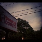 Dunkin Donuts in Newark, DE