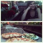 Grand Avenue - Punch Neapolitan Pizza in Saint Paul, MN
