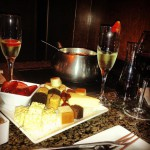 The Melting Pot in Pittsburgh, PA