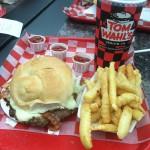 Tom Wahls Restaurants in Victor, NY