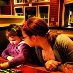 Chili's Bar and Grill in Hingham, MA