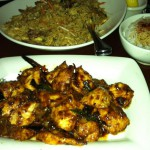 P.F. Changs in Dearborn, MI