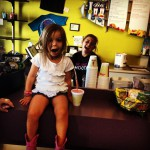 Planet Smoothie in Raleigh