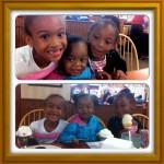 Friendly Family Restaurant in Akron