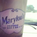 Marylou's News - Stores in Hingham