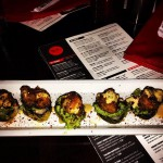RA Sushi Bar and Restaurant in Pembroke Pines