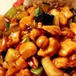 ChopStix Chinese Restaurant and Sushi Bar in Brooklyn