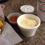 Ranchero's Fresh Grill in Waycross