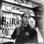 Oniells Pub in Albuquerque