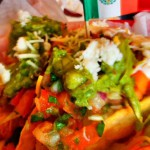 Tacos & More Llc in Waianae, HI