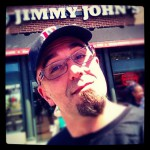 Jimmy John's Gourmet Sandwiches in Columbia Heights