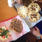 Noor Bakery and Deli in Fort Lauderdale