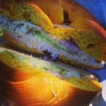 Brooklyn Bagels and Deli in Freehold, NJ