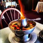 Thai Chili Restaurant in Orange, CA