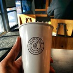 Chipotle Mexican Grill in Shoreview