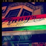 Vinny's in Somerville