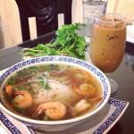 Vietnamese Kitchen Restaurant in Phoenix