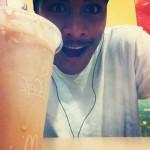 McDonald's in Kailua Kona, HI