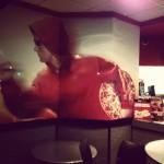 Pizza Hut in Dallas