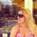 Hummus Place in New York, NY