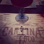Cantina Loco in Buffalo, NY