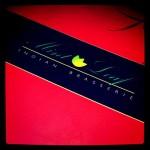 Mint Leaf Indian Brasserie in Coral Gables, FL
