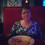 Rococo Restaurant and Fine Wine in Oklahoma City