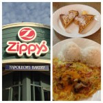 Zippy's Restaurants - Waipio in Waipahu, HI
