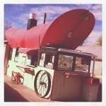 Big Mamas Burritos in Wheat Ridge, CO
