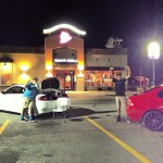 Taco Bell in Circleville