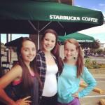 Starbucks Coffee in Dallas
