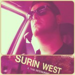 Surin West in Birmingham, AL
