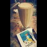 Cafe LALO in New York, NY