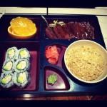 Fuji Japanese Steak House in Ames, IA