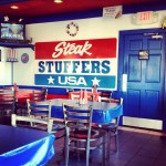Steak Stuffers U S A in Tulsa