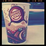 Burger King in Wheat Ridge, CO