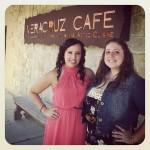 Veracruz Cafe Cedar Hill Tx