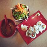 Maki Fresh Sushi LLC in Atlanta