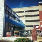 Al's Deli & Grill in Birmingham, AL