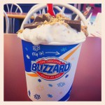 Dairy Queen in Kennebunk, ME