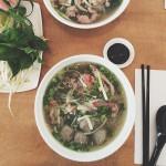 Lacvien Vietnamese Restaurant in Mississauga