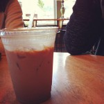 Java and Clay Cafe in Gig Harbor, WA
