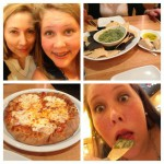 California Pizza Kitchen in Charlotte, NC